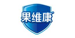 石药集团-果维康